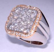 http://www.urskaufmann.ch/Bilder-Pomp%F6s/Diamant-Ring-12268.jpg