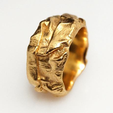 trauringe in gold platin individuell hergestellt goldschmied kaufmann olten. Black Bedroom Furniture Sets. Home Design Ideas